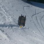 Dummy Downhill Apex