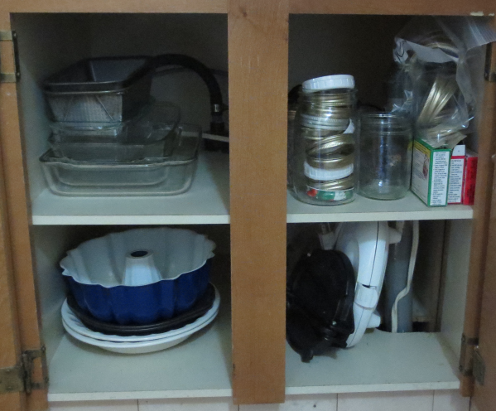 Misc Cupboard After